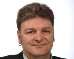 Christoph Rothfuß