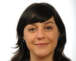 Kathrin Rabus
