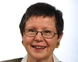 Luitgard Nipp-Stolzenburg