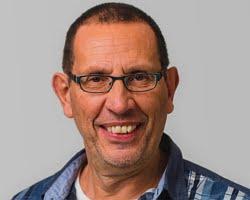 Peter Holschuh
