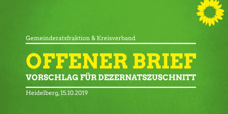 191015_offenerbrief