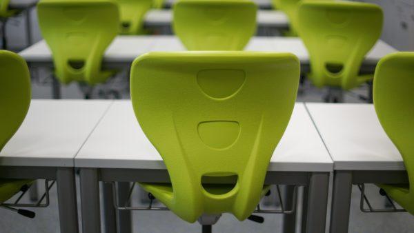 Schulen schnell öffnen – Heidelberger Grüne fordern Rückkehr zum Regelunterricht nach den Pfingstferien
