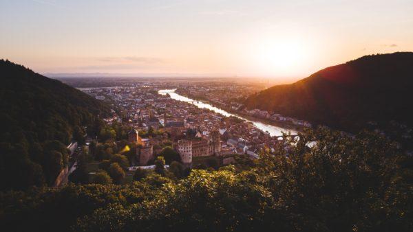 Land fördert Kulturprojekte in Heidelberg