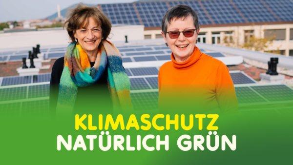 Mehr Sonnenenergie für Heidelberg!